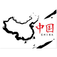 chinaprogram.com